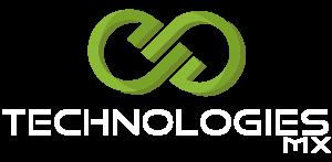 Technologies Mx