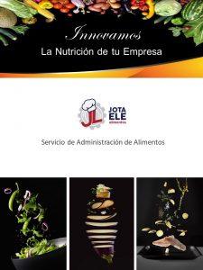 Proyecto-Daisa-Noviermbre-19-2020
