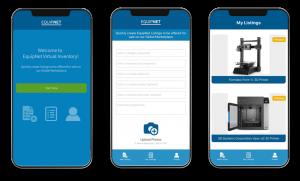 iphone-app-small