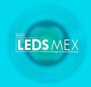 LEDSMEX S.A DE C.V