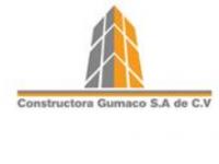 constructoragumaco