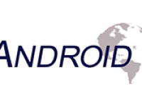 logo-android-toluca