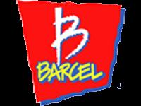 logo-barcel