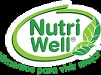 logo-nutriwell