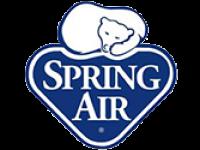 logo-spring-air